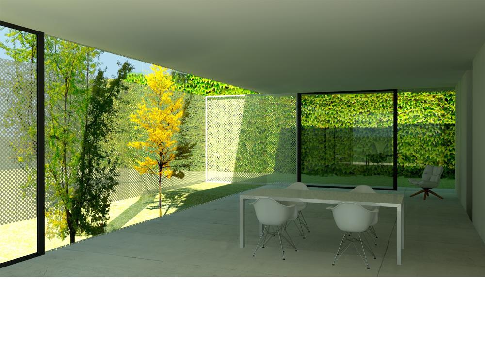 kche nach meterpreis schickes design einbaukche preis nobilia home design ideen preis kche. Black Bedroom Furniture Sets. Home Design Ideas